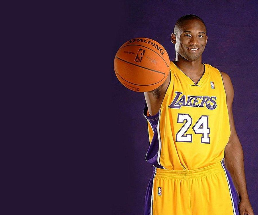 NBA PLAYERS BIOGRAPHY